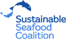 sustainable seafood coalition logo