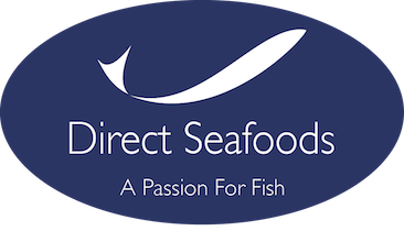 Seafood Suppliers | Fish Wholesalers | Direct Seafoods