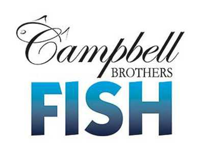 campbell fish brothers