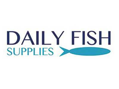 Daily Fish Supplies