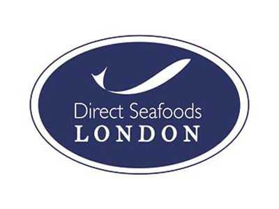 Direct Seafoods London