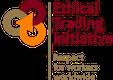 ethical trading initiative logo