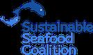 sustainable seafood coalition logo